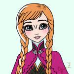 FA: Anna