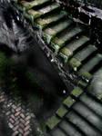 Eden's Stairs