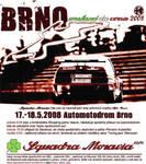 alfa romeo meeting poster