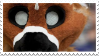 Telephone Stamp by Dragon-Butler