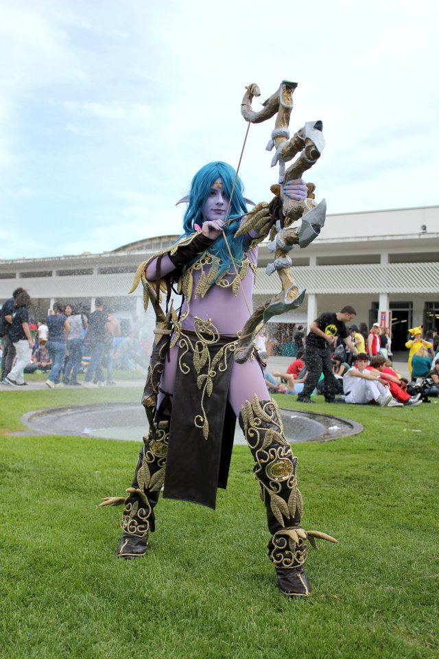 Alathena_Comicon 2012_12 by ladymisterya
