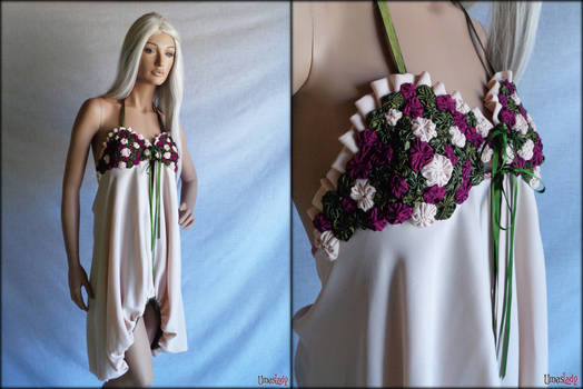 Dress collection by Umaslady