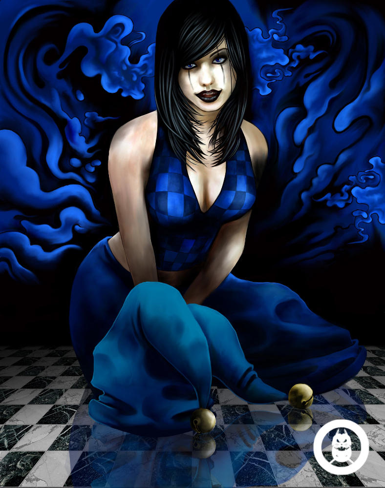 Lelith Jester
