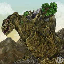 Terra Rex
