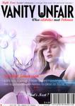 Vanity Unfair - Issue #8 - August 2014