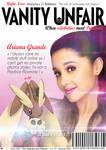 Vanity Unfair - Issue #9 - September 2014
