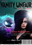 Vanity Unfair - Issue #10 - October 2014