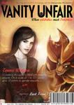 Vanity Unfair - Issue #12 - December 2014