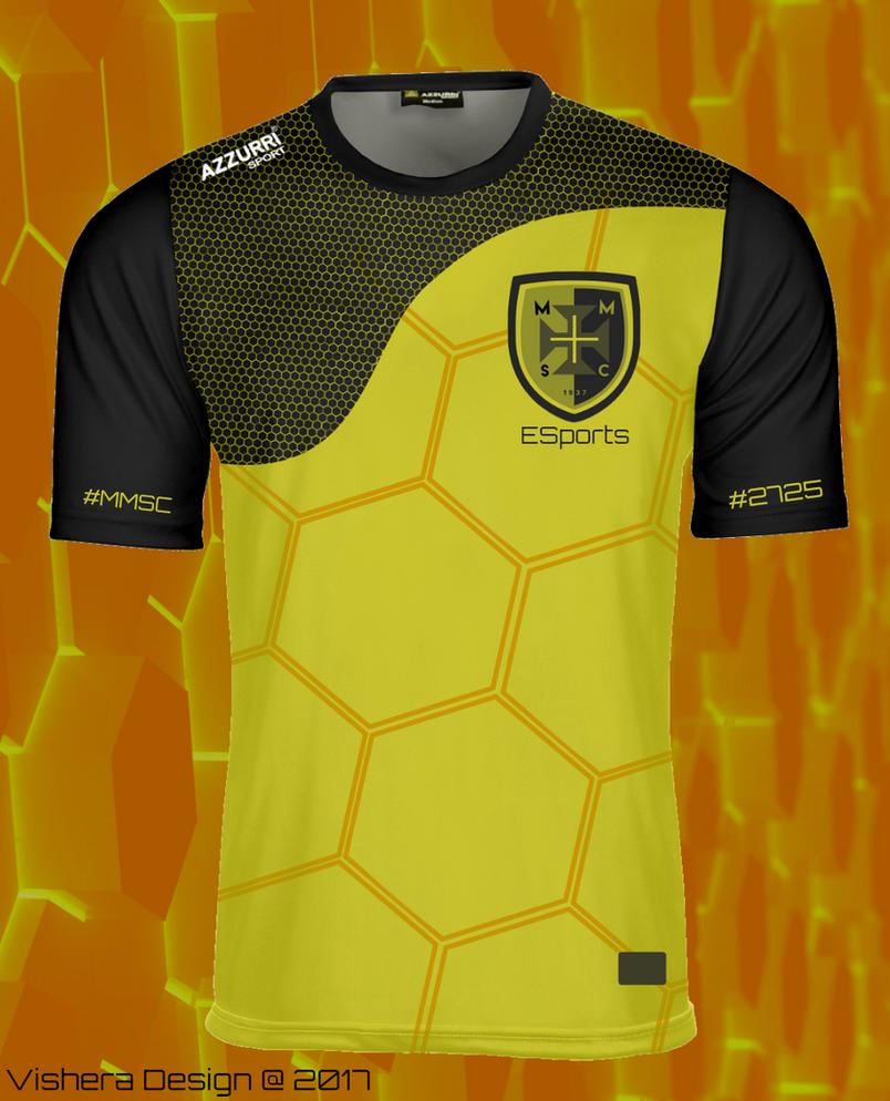 Bsn Sports T Shirt Designs Bcd Tofu House
