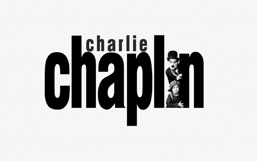 Charlie chaplin desktop by newrandombell on deviantart charlie chaplin desktop by newrandombell thecheapjerseys Images