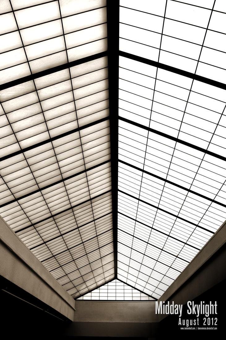 Midday skylight by newrandombell on deviantart for Skylight net login