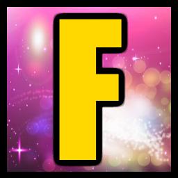 FiskarFredd Steam by Pronoxia