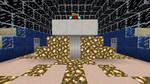 LOTHT Minecraft: Observatory