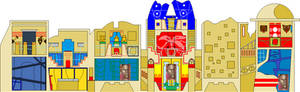 LOTHT Temple Guard Locations 001
