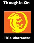 Thoughts on the Orange Iguanas?