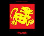 What if Red Jaguars roar?