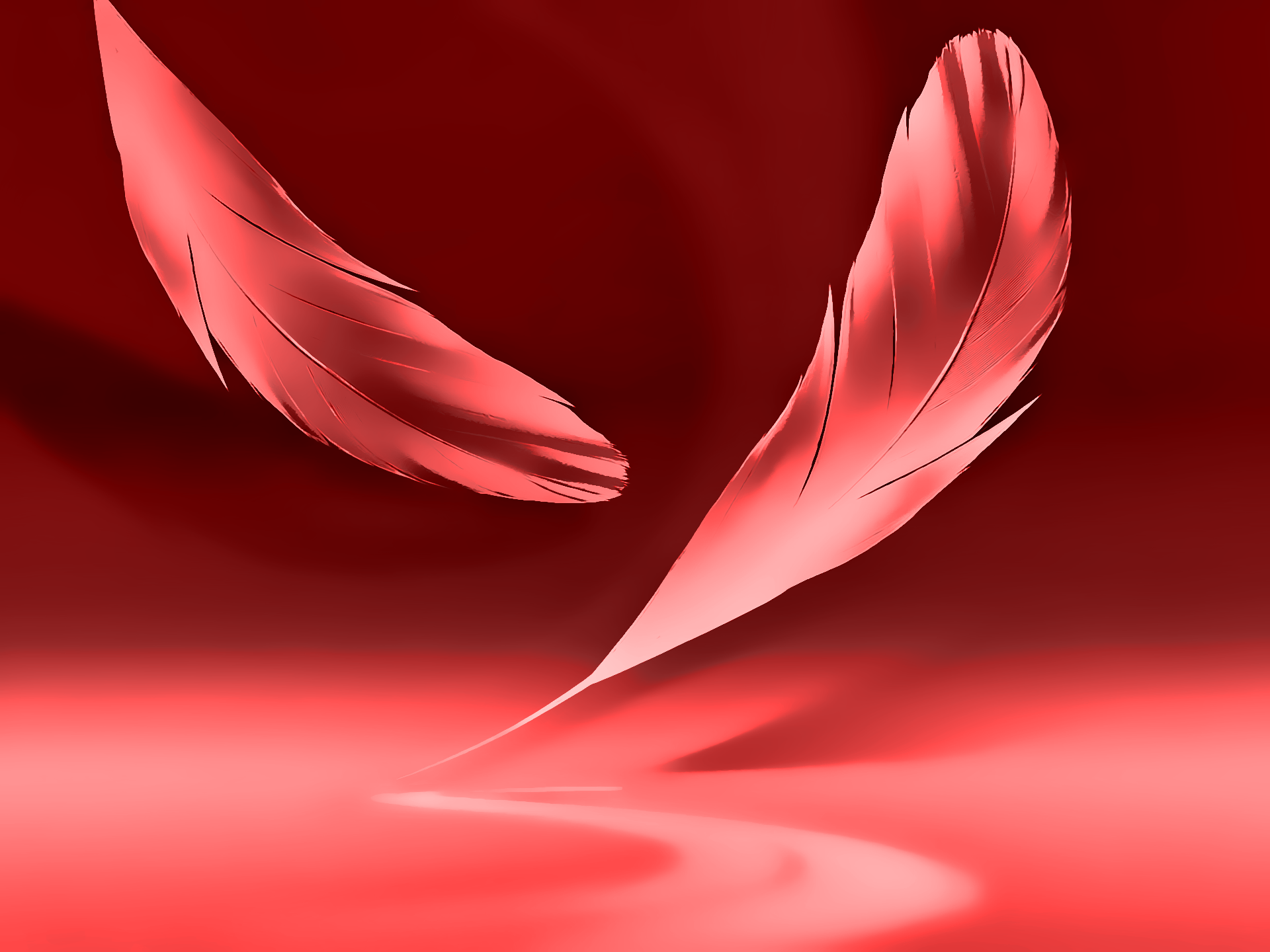 Galaxy Note 2 Wallpaper Hd Red Version By Kingwicked On Deviantart