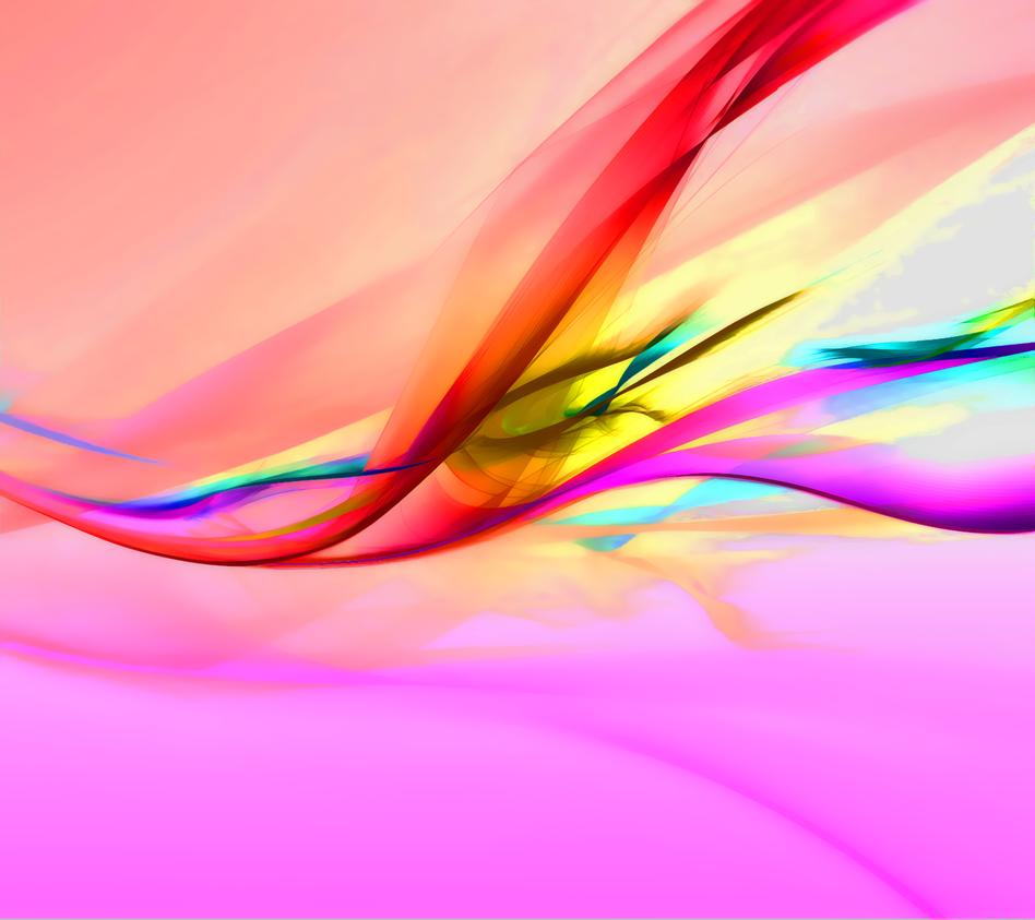 Xperia Z1 Wallp... Xperia Wallpaper Hd Download
