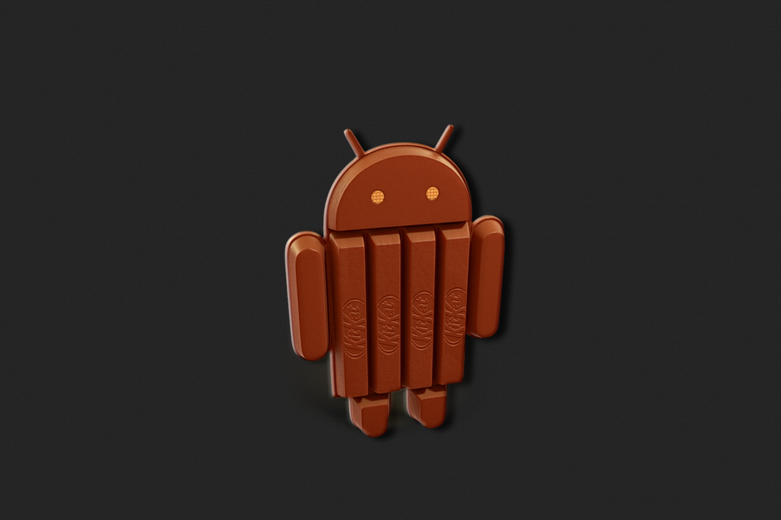 Android kitkat wallpaperhd 2 for note3 and s4 by kingwicked on android kitkat wallpaperhd 2 for note3 and s4 by kingwicked voltagebd Image collections