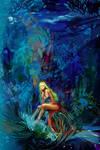 Dream Again by LimKis