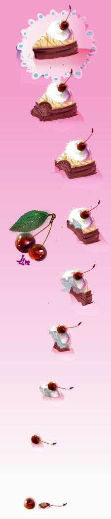 food by LimKis