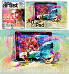 Commission iPad