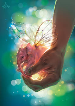 In your hands 05