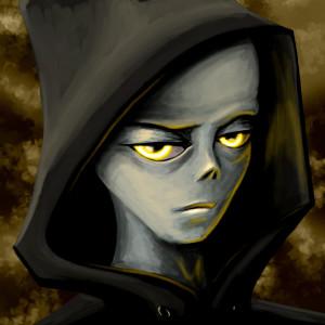 Corvalian's Profile Picture