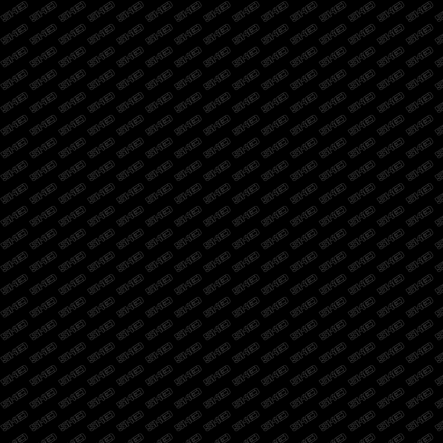 Graphic Design Twitter Backgrounds