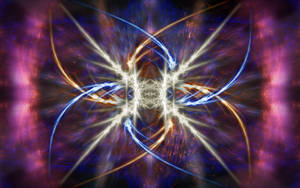 Psychedelic Science 6.1 by lumination