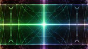 Light Theory by lumination