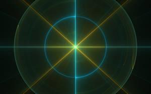 December 0x7DF batch 0x05: Crosshair by lumination