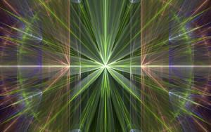 December 0x7DF batch 0x0D: Overdone by lumination