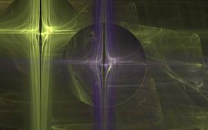 December 0x7DF batch 0x0F: Siren by lumination