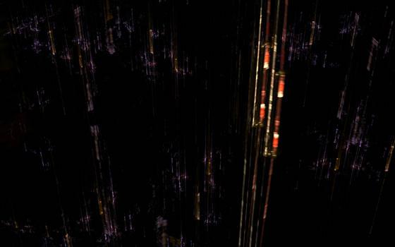 December 0x7DF batch 0x16: The Trix by lumination