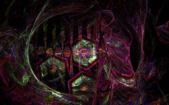 December 0x7DF batch 0x18: Trippy by lumination