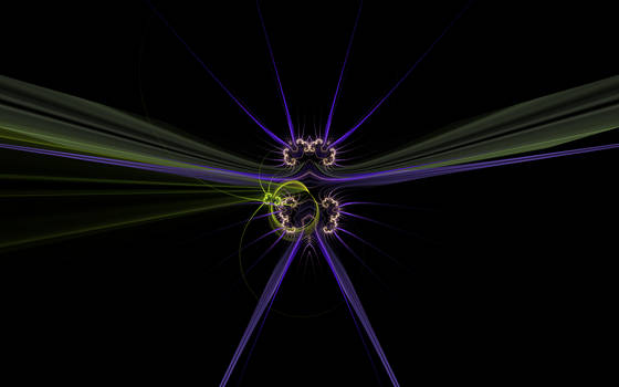December 0x7DF batch 0x1B: Fly Embryo by lumination