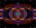 Eye of psychedelica v2