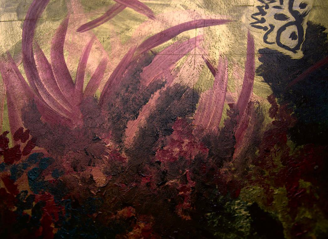 Untitled by lumination