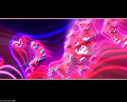 Mind-Dragon by lumination