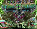 Zombiechild-whats inside