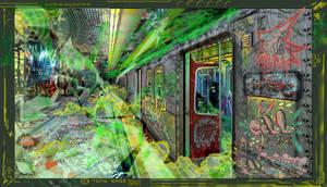 Subwaybomb....