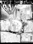 1000 Pageview Attrocity --pg.1