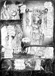1000 Pageview Attrocity--pg 3