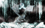 Frost Dragon 01