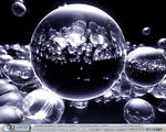 My desktop... by AdamTLS