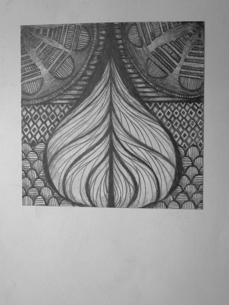Symmetrical Balance By Kokoryu On Deviantart