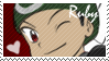 Ruby by SK-Stamps