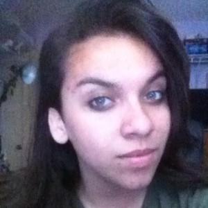 Lizzie1498's Profile Picture