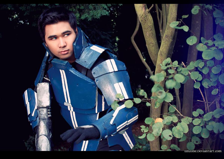 kaidan_alenko_mass_effect_cosplay__scouting_by_manticoreex-d5fdnuv.jpg